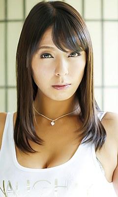Ryoko Murakami