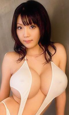 Average latina nude pics
