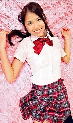 Ena Sakura
