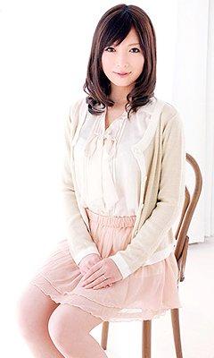 Kaori Aikawa