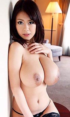 Amateur naked ex girlfriend nude