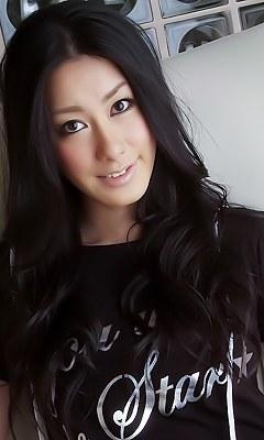 Kyoka Ishiguro