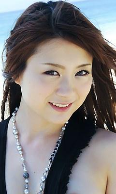 Mayuka Akimoto