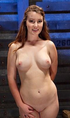 Sofia Lauryn