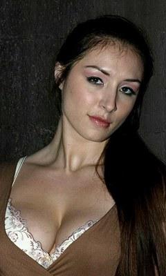 Lea michele leaked nude pics