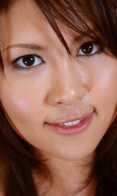 Oosawa Hazuki