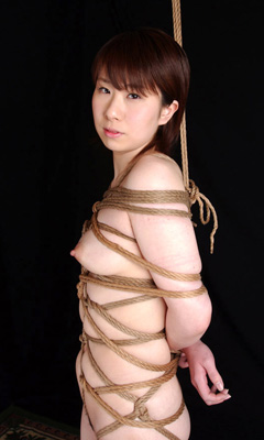 Midori Yokoyama