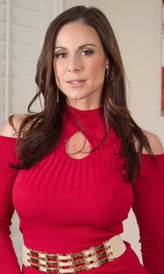 Kendra May Lust