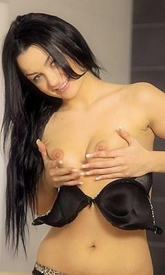 Daphne Klyde