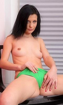 Maggie Nessi