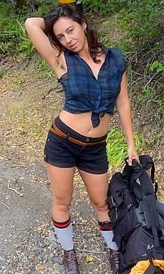 Nikki Silver