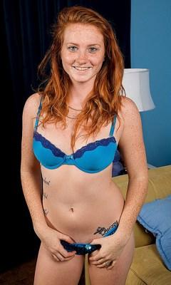 Lindsey Springer