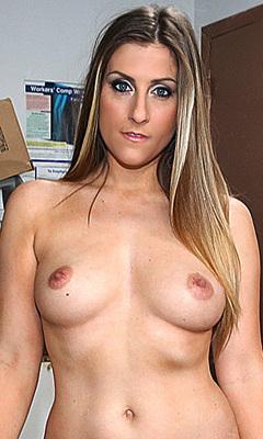 Rachel Rayye
