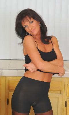 Sarah Bricks