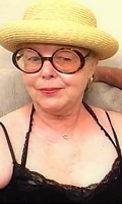 Mrs. Fire