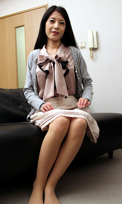 Kana Aizawa