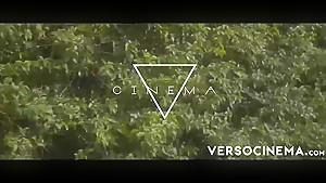 VERSO CINEMA Among The Bushes