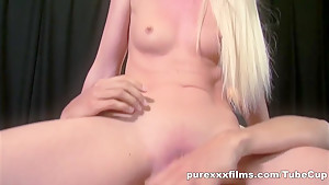 Exotic pornstar in Best Hardcore, Facial porn movie