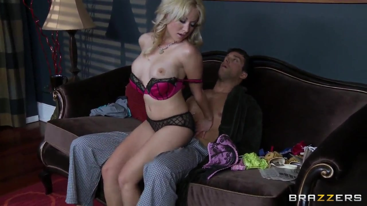 Getting fucked by neighbor's wife