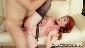 Incredible pornstar Brittany O'Connell in Fabulous Facial, Big Tits porn scene