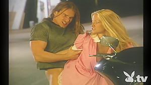 Crazy pornstars in Incredible Cunnilingus, Reality sex clip