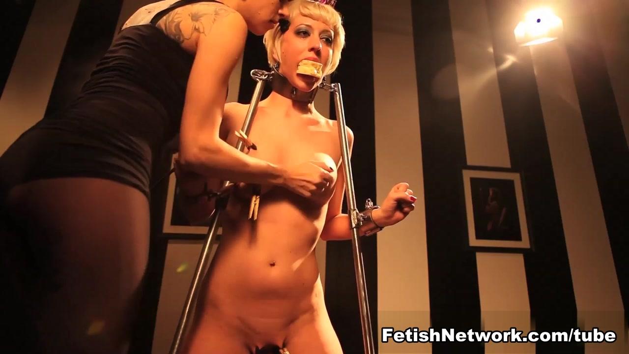 Whores tube porn tube clips glamour XXX