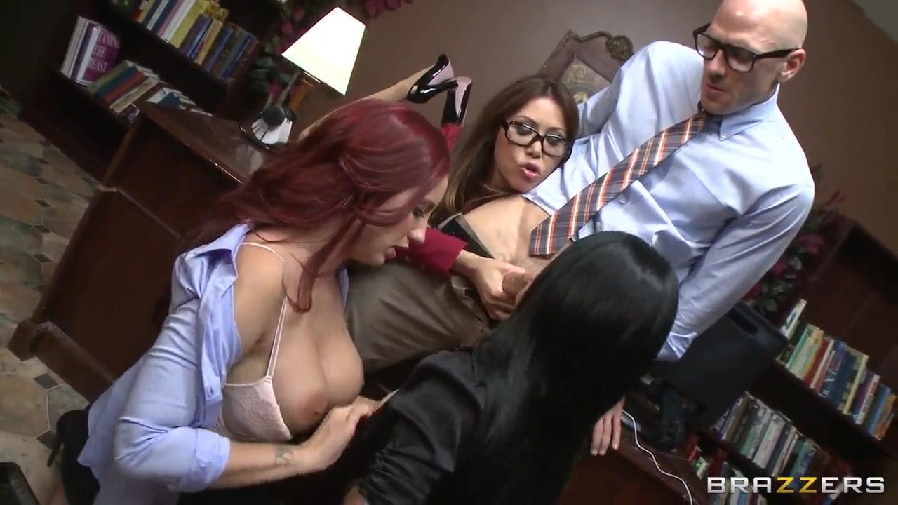 Mature big tits free porn