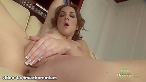 Amazing pornstar Kiera King in Best Big Tits, Solo Girl xxx movie