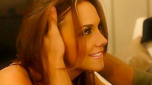 I love Chanel Preston