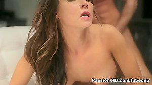 Crazy pornstar Madison Ivy in Fabulous Big Ass, Redhead xxx movie