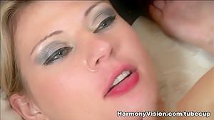 Horny pornstars Kristi Lust, Alexa Cruz, Angelica Kitten in Amazing Pornstars, Big Tits sex movie
