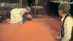 Al di la del bene e del male (1977) Dominique Sanda, Nicoletta Machiavelli, Ritza Brown