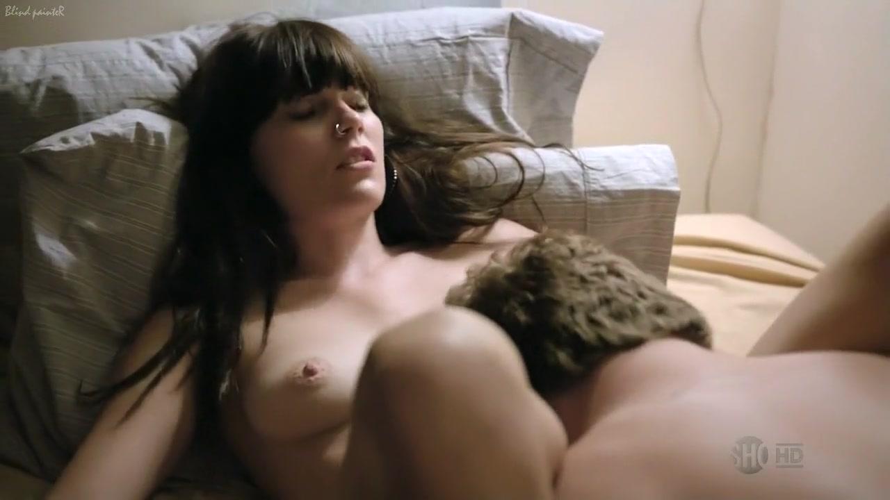 Instagram Nicola Peltz nudes (93 photo), Ass, Cleavage, Twitter, butt 2020
