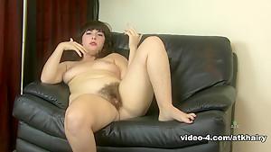 Atk hairy simone delilah vip cumshot mobi porn sex pics