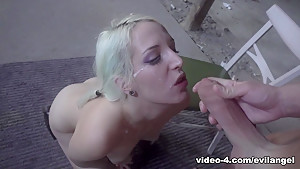 Amazing pornstars Liz Rainbow, Nacho Vidal in Exotic Small Tits, Threesomes xxx scene