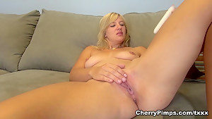 Amazing pornstar Ashden Wells in Fabulous Small Tits, Amateur xxx scene