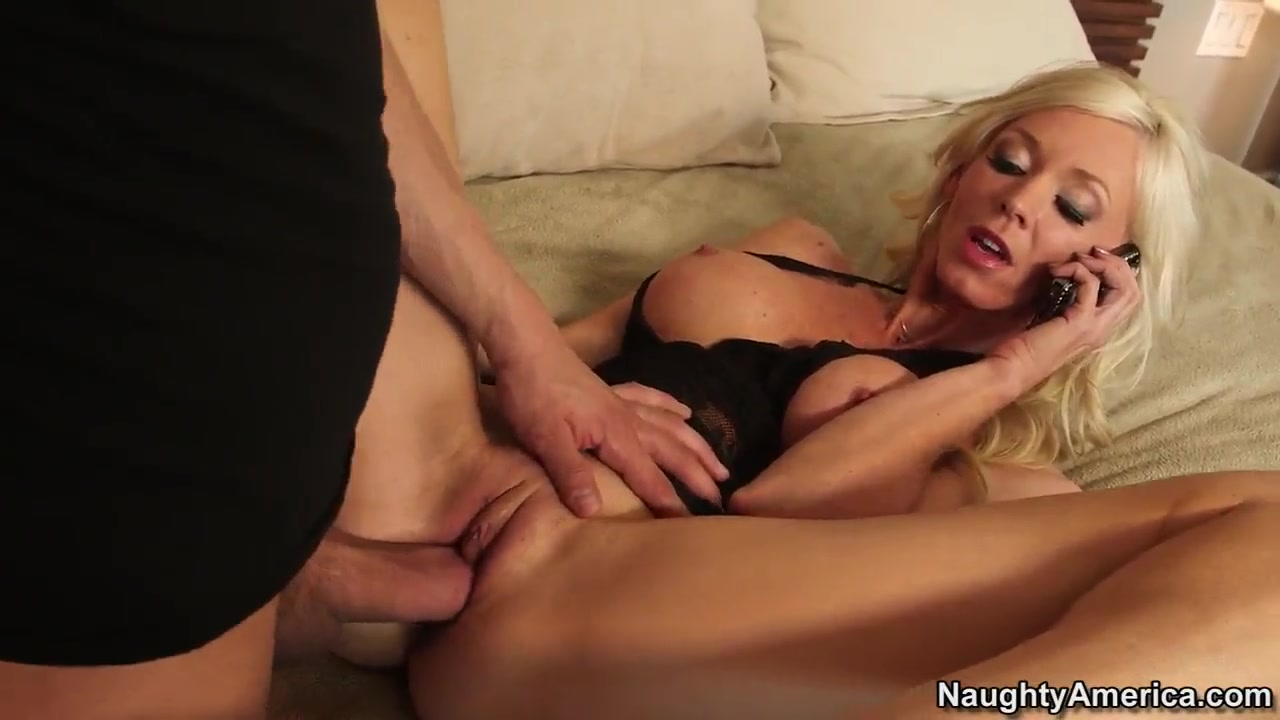 Phone mature sex milf