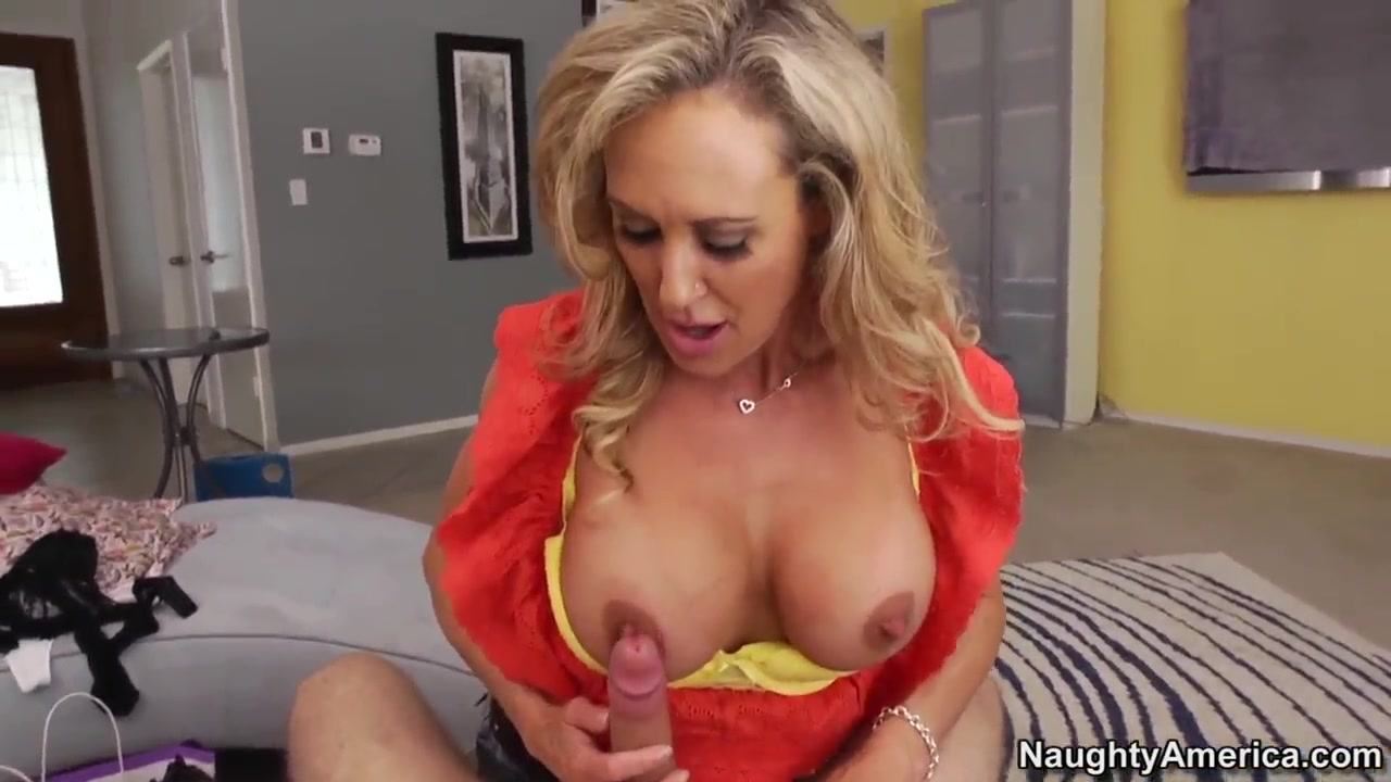 Girls showing tits in public
