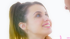 Christina Shine, Elle Rose In Sew Optimistic