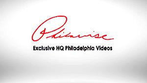 PHILAVISE-Patrick Delphia and tiny teen Katya Rodriguez
