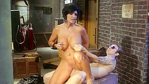 nude Pregnant teens
