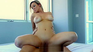 girlpussyhd Anybunny sweet