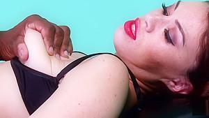 spanking sex Sexy