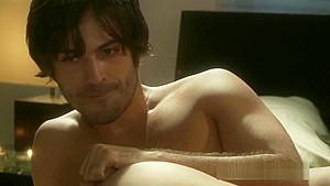 gay Big tumblr dick sex