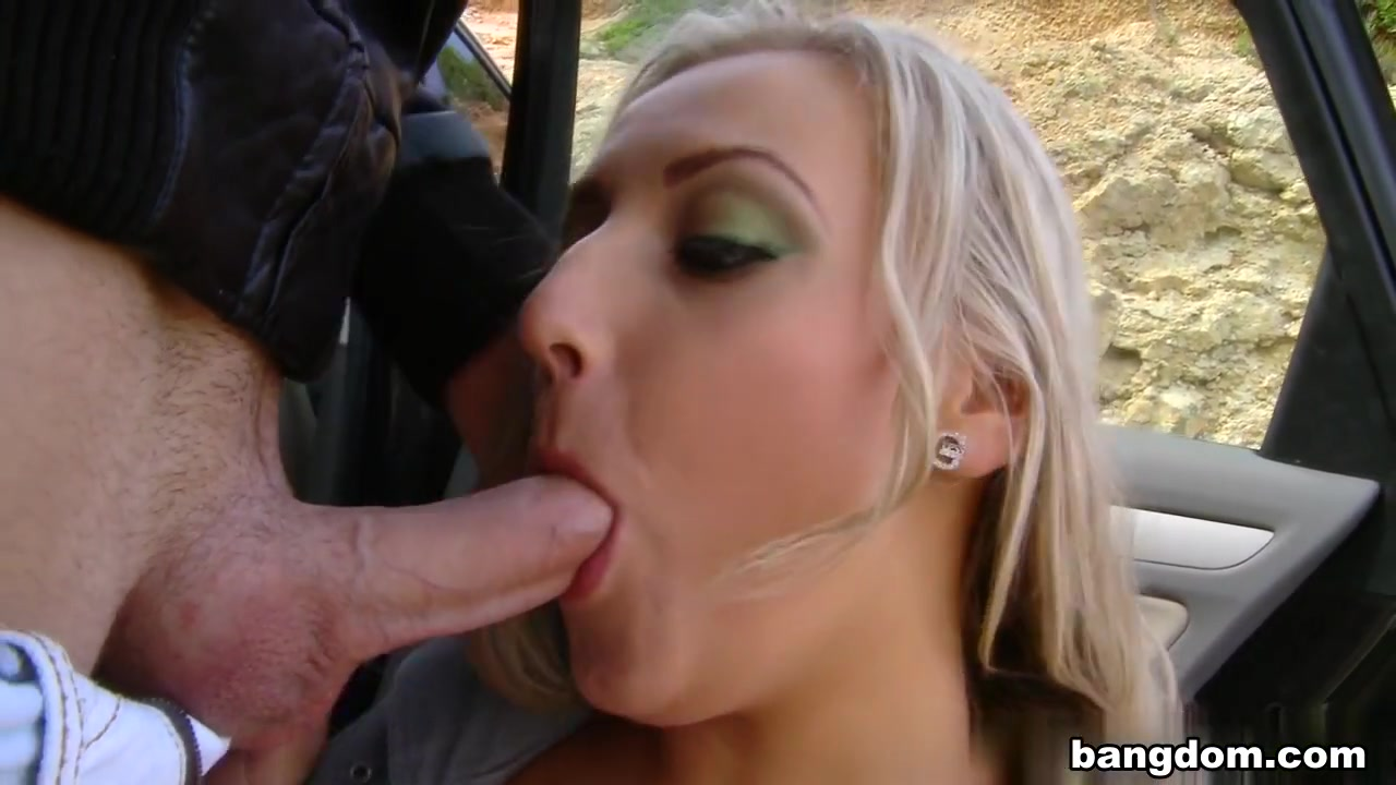 Krystal swift public invasion porn movies