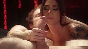 naked weasley Ginevra molly