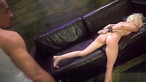 black rwanda in naked boob