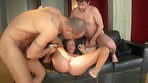 explicit porn Mature
