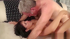 hot wife tite Xxx big