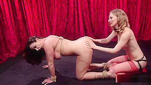 women girls asian Nude busty